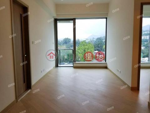 The Mediterranean Tower 5 | 3 bedroom High Floor Flat for Rent|The Mediterranean Tower 5(The Mediterranean Tower 5)Rental Listings (QFANG-R74363)_0