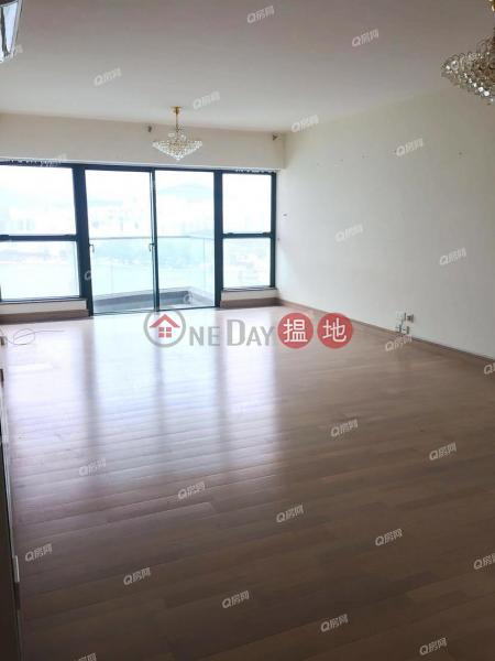交通方便,海景,廳大房大《嘉亨灣 3座租盤》-38太康街 | 東區|香港-出租-HK$ 63,000/ 月