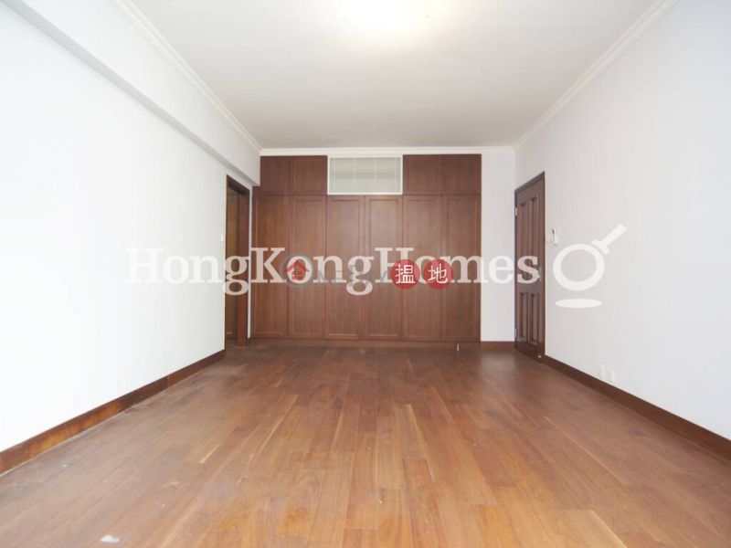 靜修里13-25號高上住宅單位出租|13-25靜修里 | 南區|香港-出租-HK$ 160,000/ 月