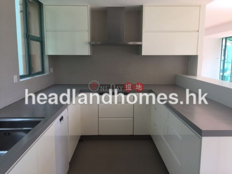 Siena One | 3 Bedroom Family Unit / Flat / Apartment for Rent | Siena One Drive | Lantau Island Hong Kong, Rental, HK$ 90,000/ month
