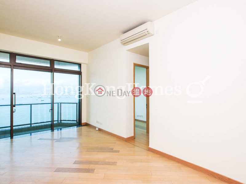 3 Bedroom Family Unit at The Sail At Victoria | For Sale | 86 Victoria Road | Western District Hong Kong | Sales, HK$ 22.5M