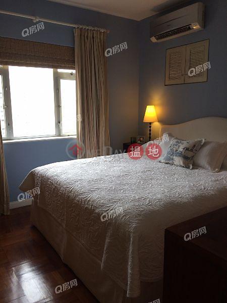 HK$ 16.5M, Block 25-27 Baguio Villa, Western District, Block 25-27 Baguio Villa | 2 bedroom Low Floor Flat for Sale