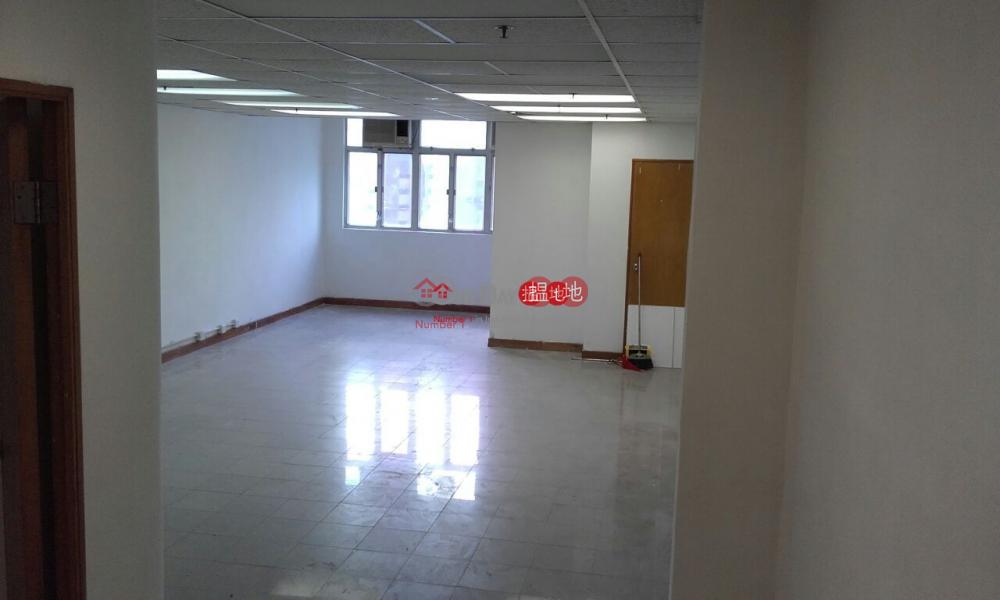 和豐工業中心|葵青和豐工業中心(Well Fung Industrial Centre)出租樓盤 (dicpo-04309)