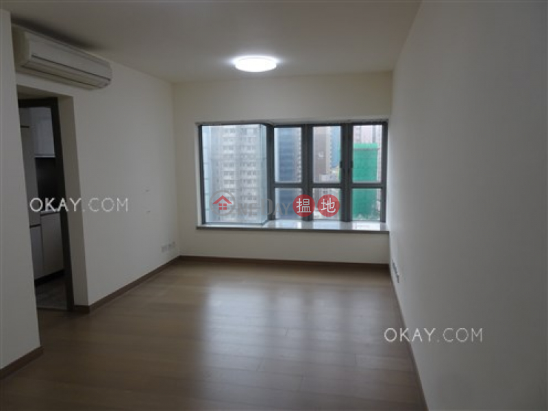 Property Search Hong Kong | OneDay | Residential | Rental Listings | Unique 2 bedroom with balcony | Rental