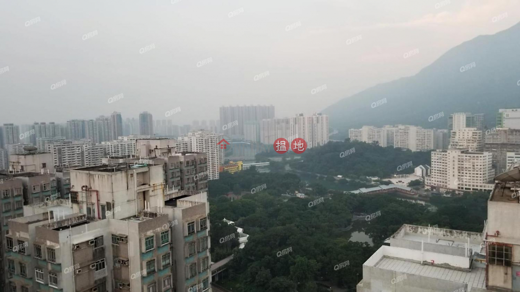 Property Search Hong Kong | OneDay | Residential | Sales Listings | Phase 1 Tuen Mun Town Plaza | 2 bedroom High Floor Flat for Sale