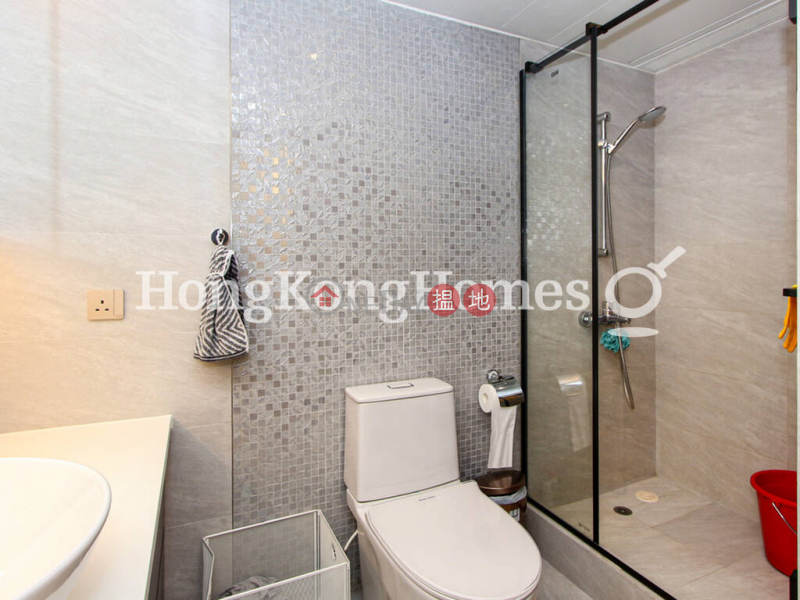 會展中心會景閣未知-住宅 出售樓盤 HK$ 2,800萬
