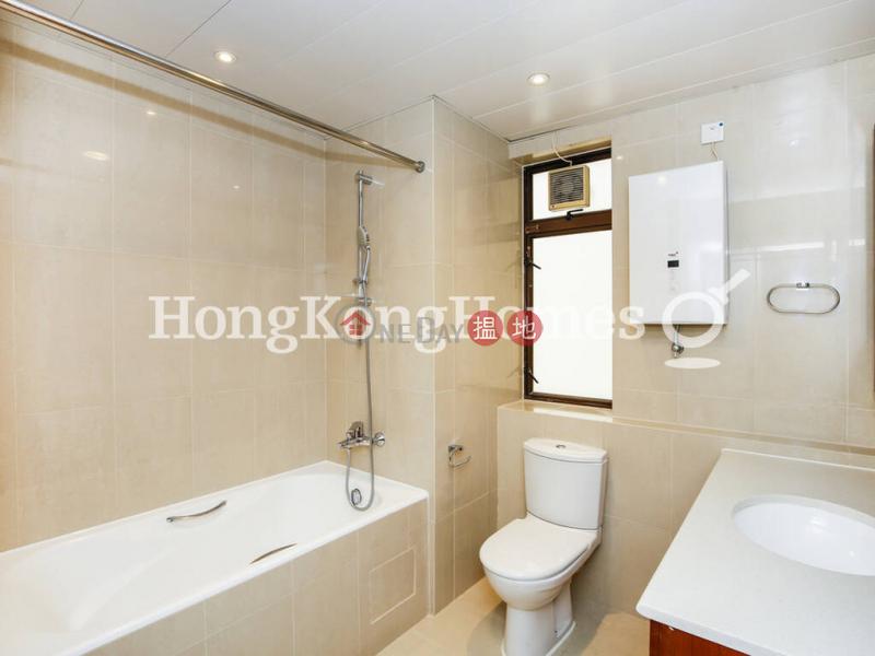 HK$ 105,000/ 月|竹林苑 No. 82|東區-竹林苑 No. 82三房兩廳單位出租