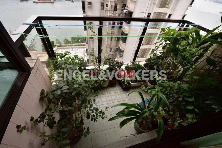HK$ 27M, Sunny Villa | Wan Chai District 4 Bedroom Luxury Flat for Sale in Happy Valley