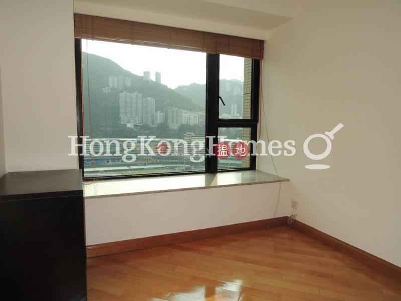 香港搵樓 租樓 二手盤 買樓  搵地   住宅 出租樓盤禮頓山1座三房兩廳單位出租