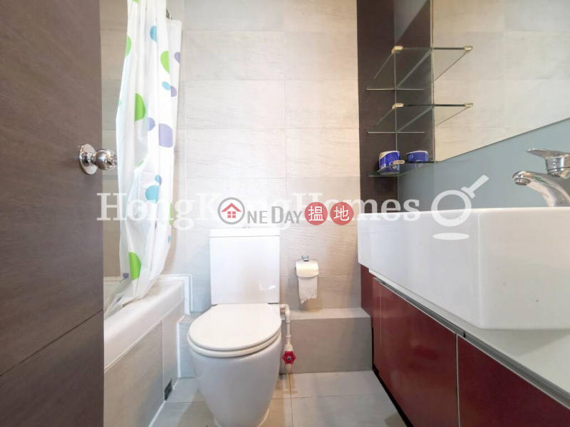 2 Bedroom Unit for Rent at Tower 2 Grand Promenade 38 Tai Hong Street   Eastern District Hong Kong, Rental, HK$ 21,000/ month