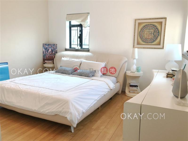 Unique 3 bedroom on high floor   Rental, Imperial Court 帝豪閣 Rental Listings   Western District (OKAY-R9945)