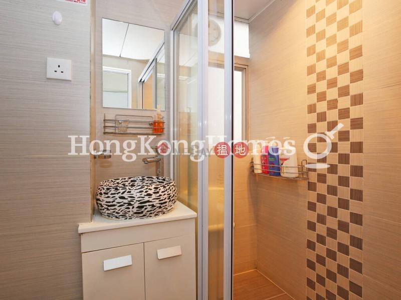 祥興大廈三房兩廳單位出租|灣仔區祥興大廈(Chong Hing Building)出租樓盤 (Proway-LID68206R)
