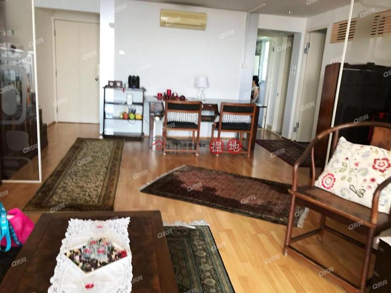 Block 25-27 Baguio Villa | 2 bedroom High Floor Flat for Sale | Block 25-27 Baguio Villa 碧瑤灣25-27座 Sales Listings