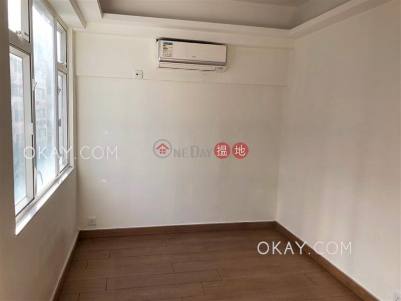 1房1廁《成和道29號出租單位》29成和道 | 灣仔區-香港|出租HK$ 26,000/ 月