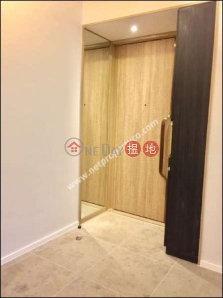 Bohemian House Middle, Residential | Rental Listings | HK$ 30,000/ month