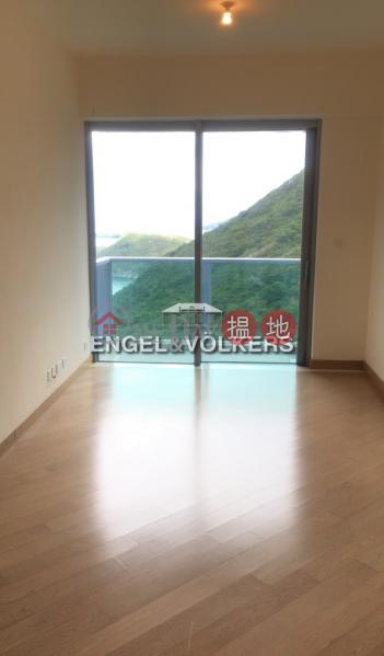 鴨脷洲三房兩廳筍盤出售|住宅單位|8鴨脷洲海旁道 | 南區-香港|出售-HK$ 2,200萬