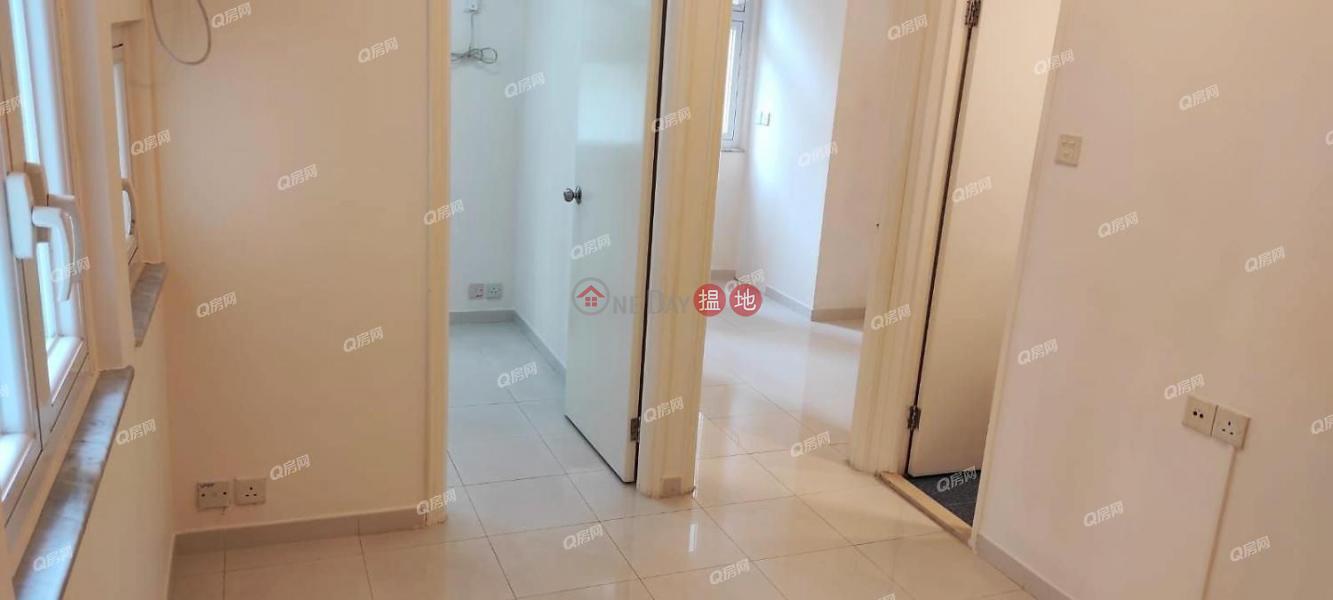 即買即住,投資首選,內街清靜康華大廈 1座買賣盤 康華大廈 1座(Block 1 Hong Wah Mansion)出售樓盤 (XGGD723700192)