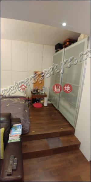香港搵樓|租樓|二手盤|買樓| 搵地 | 住宅出租樓盤|大德樓