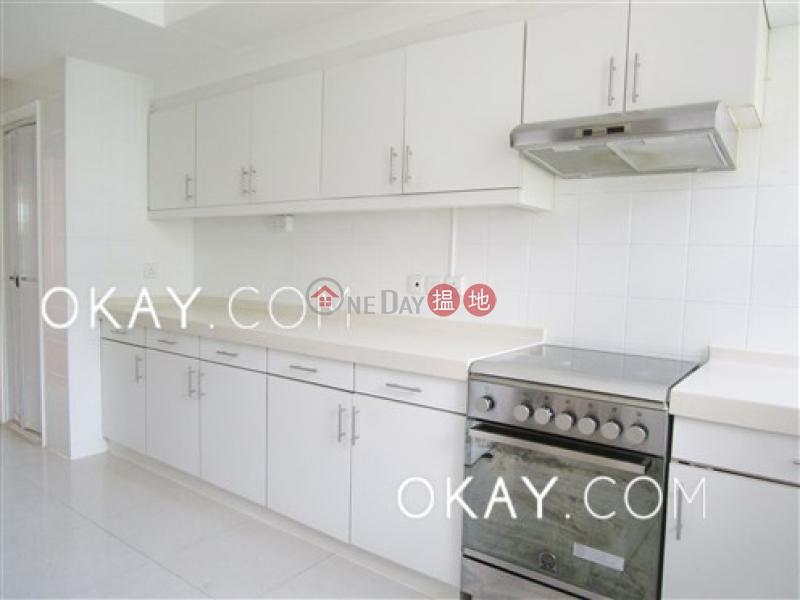 6 Headland Road, High | Residential | Rental Listings HK$ 110,000/ month