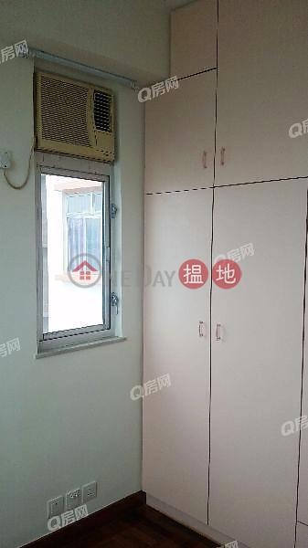 碧華閣-高層住宅-出售樓盤|HK$ 780萬