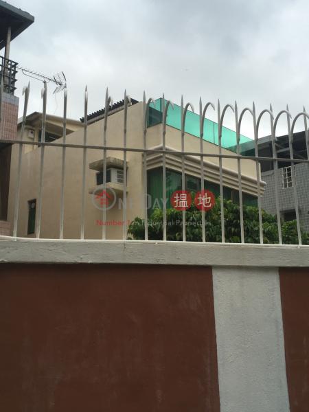 屏山花園8座 (Ping Shan Garden Block 8) 元朗|搵地(OneDay)(1)