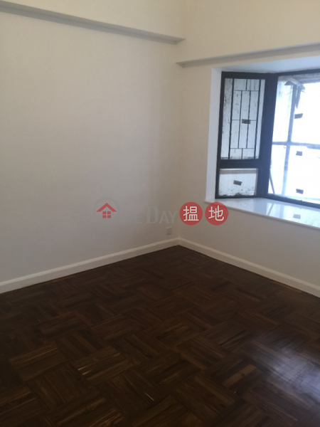 Property Search Hong Kong | OneDay | Residential Rental Listings 3 Bedroom Family Flat for Rent in Repulse Bay