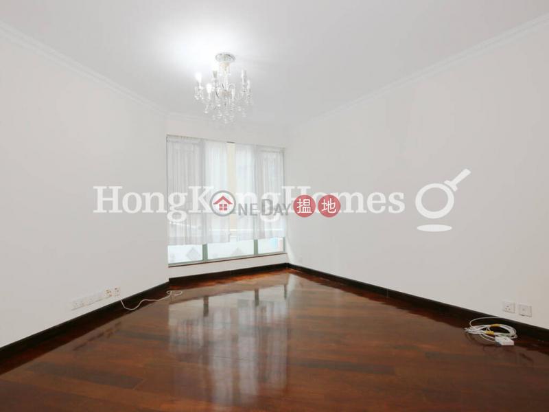 高雲臺三房兩廳單位出租2西摩道 | 西區香港出租HK$ 31,000/ 月