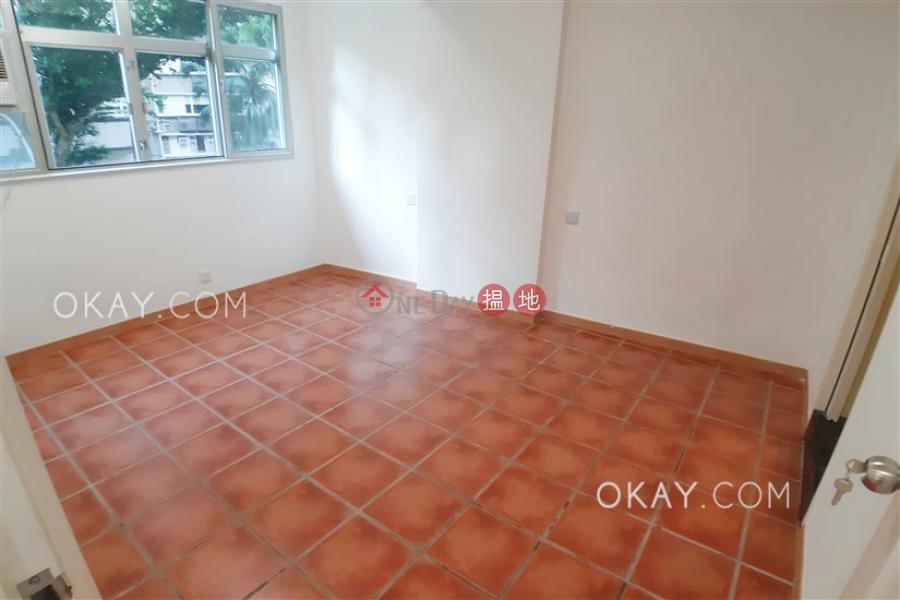 Hanwin Mansion, Low Residential, Rental Listings HK$ 35,000/ month