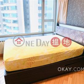 Popular 2 bedroom with sea views | Rental|Sorrento Phase 1 Block 6(Sorrento Phase 1 Block 6)Rental Listings (OKAY-R4044)_3