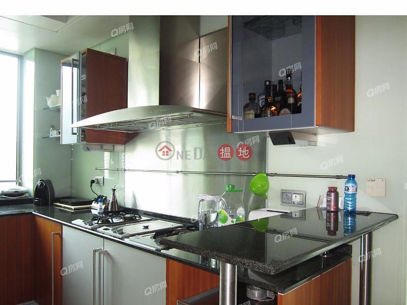 HK$ 1.6億-Grosvenor Place|南區|淺水灣道117號《Grosvenor Place買賣盤》