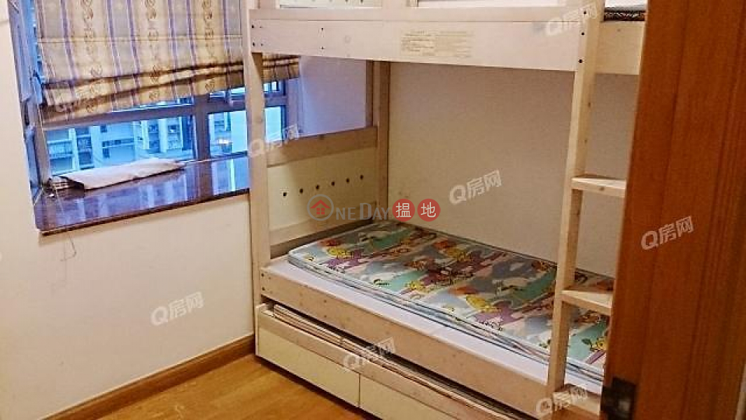 South Horizons Phase 3, Mei Wah Court Block 22 | Low Residential | Rental Listings, HK$ 24,000/ month