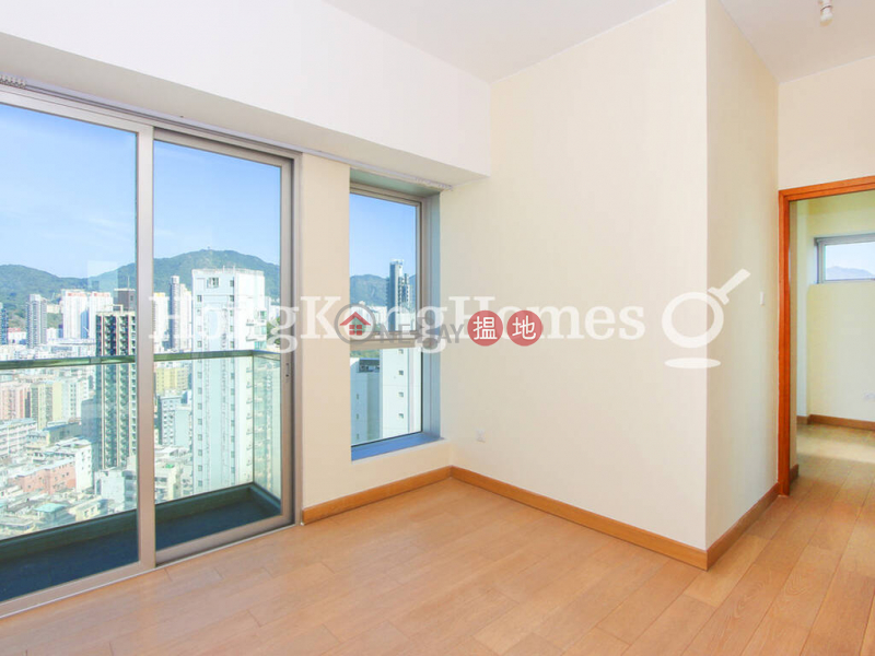 2 Bedroom Unit for Rent at GRAND METRO, GRAND METRO 都匯 Rental Listings   Yau Tsim Mong (Proway-LID131619R)