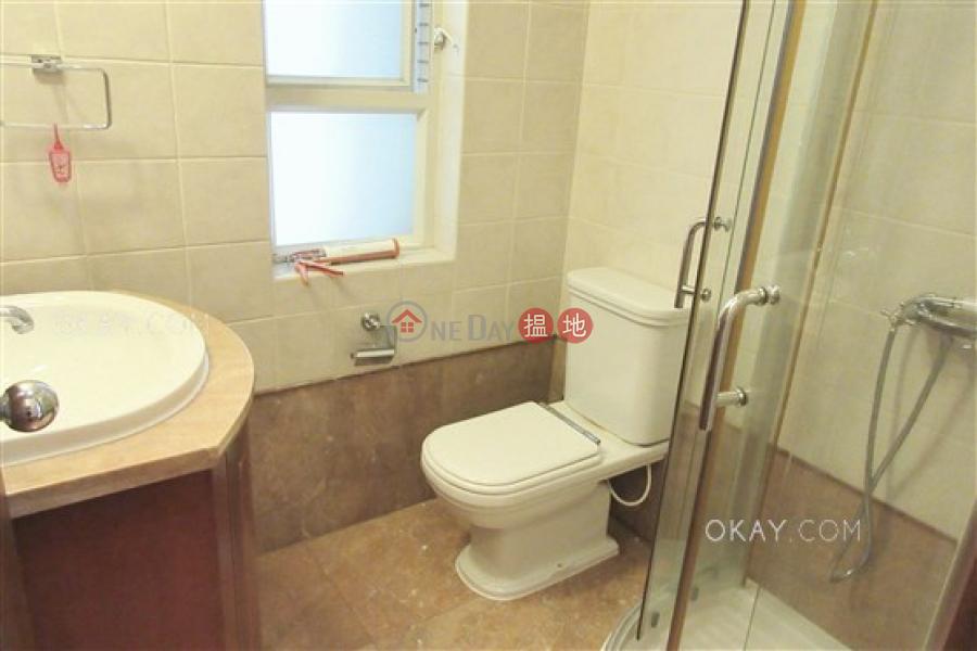 星域軒-高層|住宅|出租樓盤HK$ 53,000/ 月