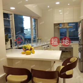 Nam Hung Mansion   1 bedroom Low Floor Flat for Rent Nam Hung Mansion(Nam Hung Mansion)Rental Listings (XGGD636000174)_0