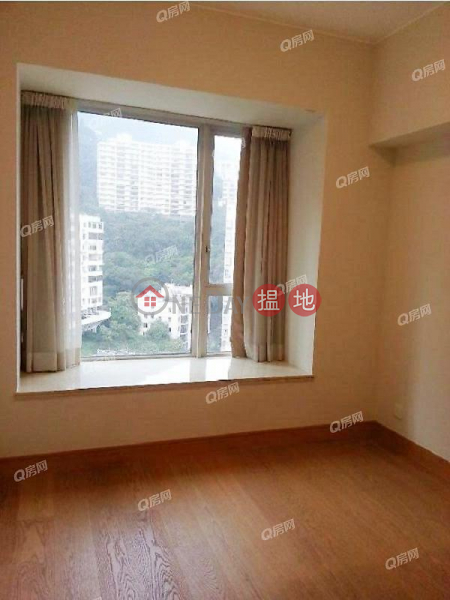The Altitude | 3 bedroom Mid Floor Flat for Rent | The Altitude 紀雲峰 Rental Listings