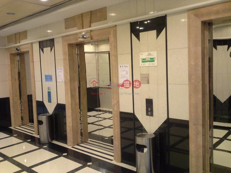 ❤☎少有200萬樓下細碼投資 自用 ❤☎ 79梨木道   葵青-香港 出租-HK$ 6,500/ 月