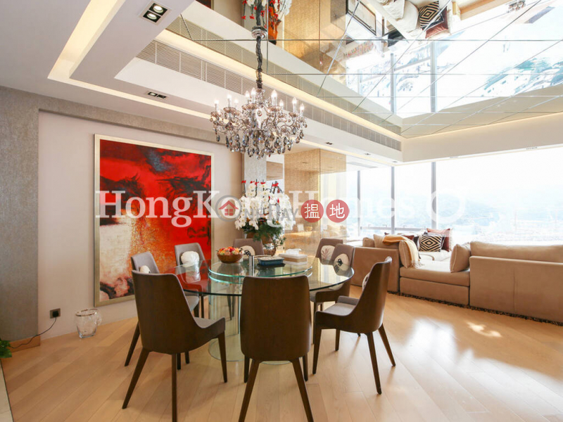Larvotto Unknown Residential, Rental Listings, HK$ 88,000/ month