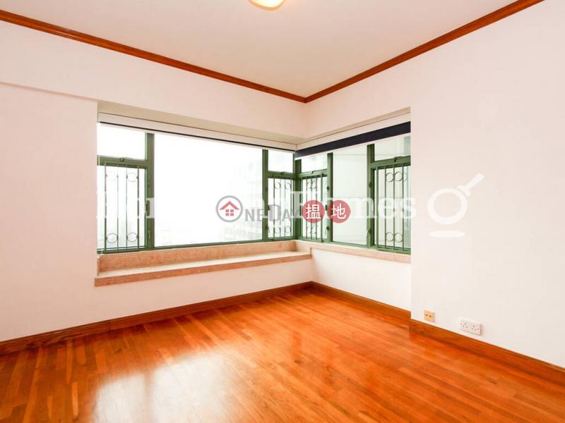 雍景臺未知-住宅|出售樓盤-HK$ 2,700萬