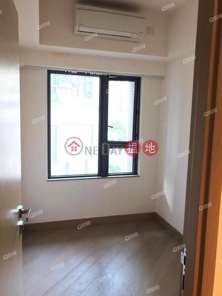 Regent Villa, House 5 | High, Residential | Sales Listings | HK$ 9.68M