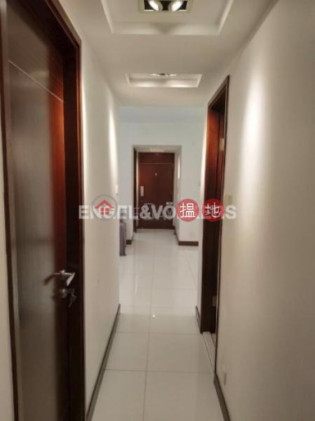 殷樺花園請選擇住宅-出售樓盤-HK$ 2,150萬