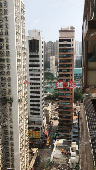 Port Centre | 2 bedroom Flat for Sale 38 Chengtu Road | Southern District | Hong Kong Sales HK$ 7.2M