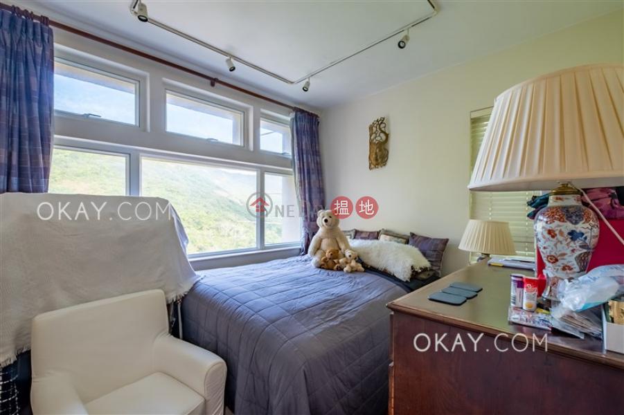 3房2廁,實用率高,極高層,海景《輝百閣出售單位》29-31大潭道 | 南區-香港|出售|HK$ 7,300萬