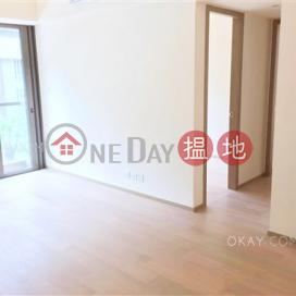 Elegant 2 bedroom with terrace & balcony | For Sale|Block 5 New Jade Garden(Block 5 New Jade Garden)Sales Listings (OKAY-S317635)_0
