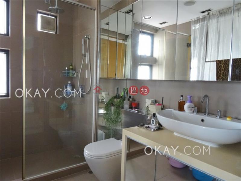 3房1廁,極高層,星級會所,可養寵物《嘉雲臺 3座出租單位》33白建時道 | 灣仔區-香港|出租|HK$ 78,000/ 月