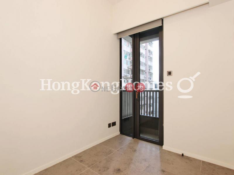 香港搵樓|租樓|二手盤|買樓| 搵地 | 住宅出租樓盤-瑧璈兩房一廳單位出租