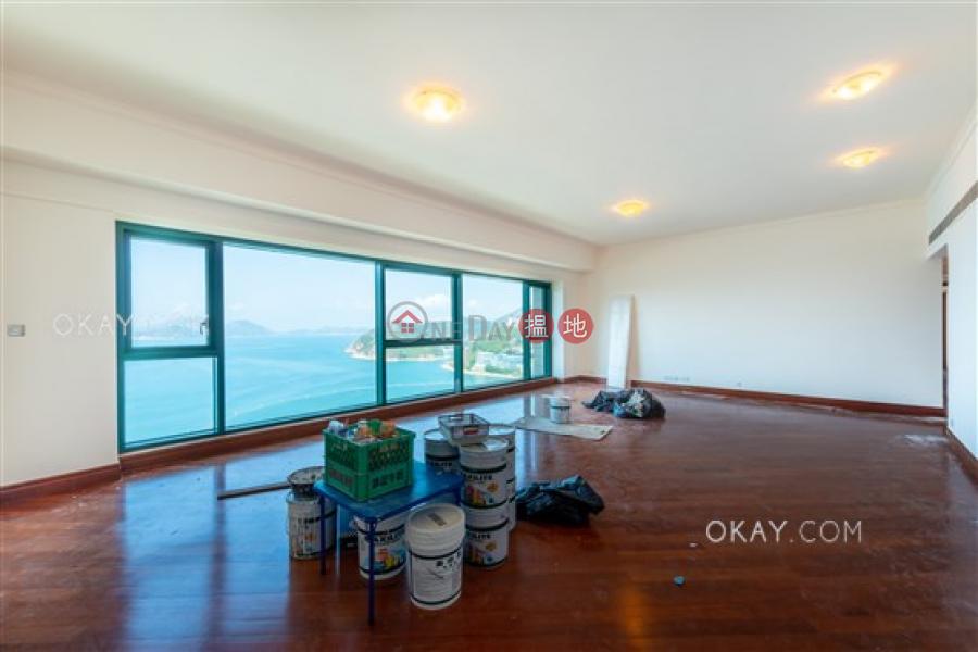 香港搵樓|租樓|二手盤|買樓| 搵地 | 住宅|出租樓盤-4房3廁,海景,星級會所《Fairmount Terrace出租單位》