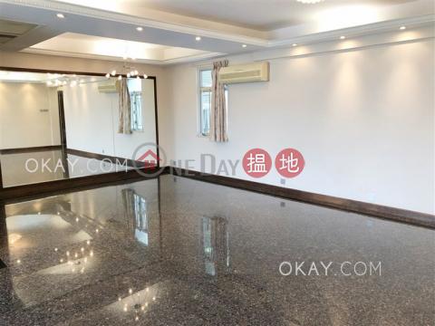 Stylish 3 bedroom with balcony | Rental|Wan Chai DistrictGreenville Gardens(Greenville Gardens)Rental Listings (OKAY-R169650)_0