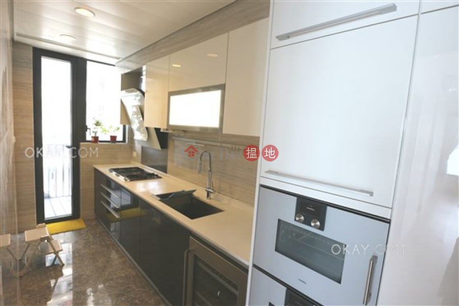 維港峰|低層|住宅-出售樓盤HK$ 3,600萬