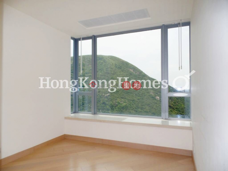 HK$ 78,000/ month | Larvotto | Southern District 3 Bedroom Family Unit for Rent at Larvotto