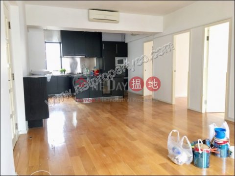 Spacious Apartment for Both Sale and Rent|Zenith Mansion(Zenith Mansion)Rental Listings (A043590)_0